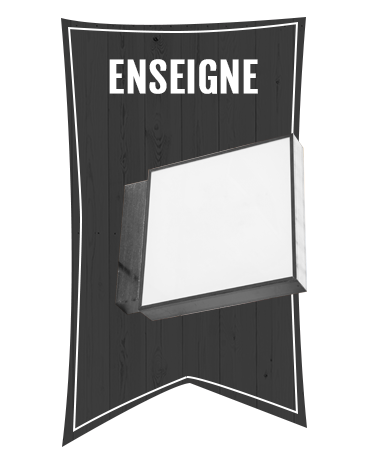 Categorie-elements-Enseigne-blank
