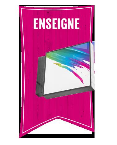 Categorie-elements-Enseigne-color