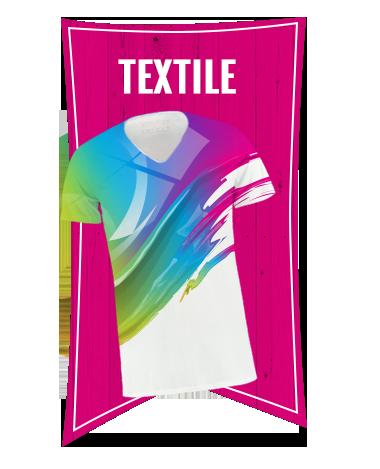 Categorie-elements-Tshirt-color