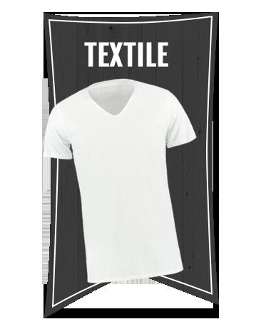 Categorie-elements-tshirt-blank