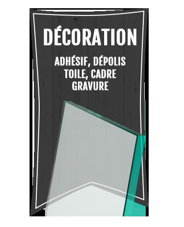 Categorie-elements-decoration-blank