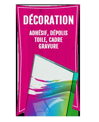 Categorie-elements-decoration-color