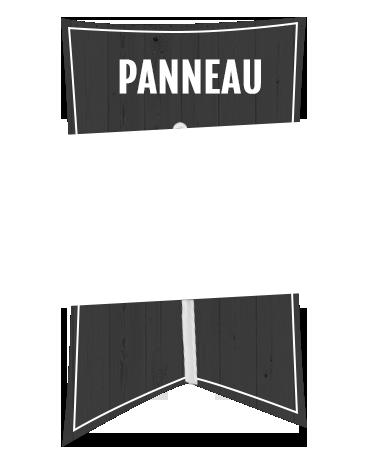 Categorie-elements-panneau-blank