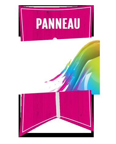 Categorie-elements-panneau-color
