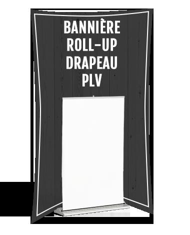 Categorie-elements-plv-blank