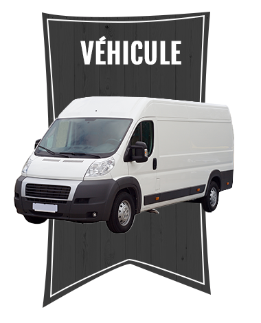 Categorie-elements-vehicule-blank