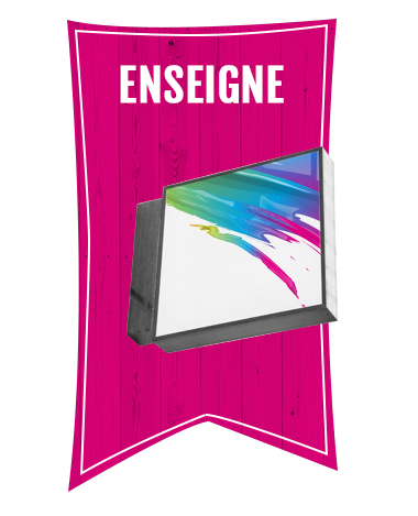 Categorie-elements-Enseigne-color