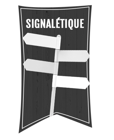 Categorie-elements-signal-blank