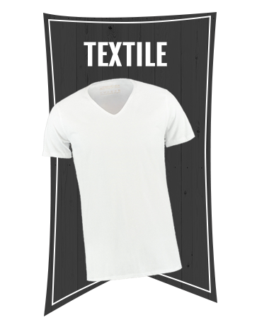 Categorie-elements-tshirt-blank