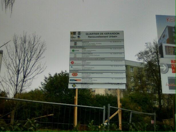 Panneau-chantier-finistere-PCB-Pub-Bretagne