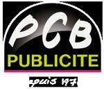 logo_pcbpublicite