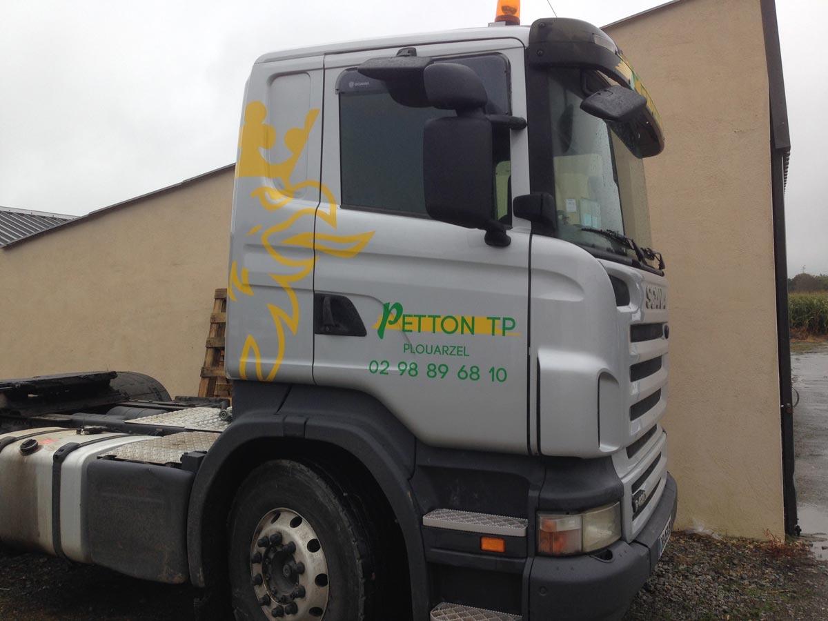 semi-remorge_pcb_finistere_marquage_tracteur