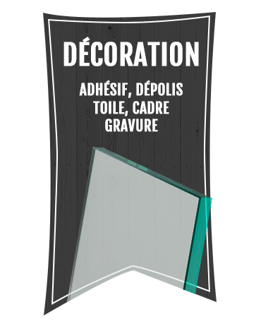Categorie-elements-decoration-blank