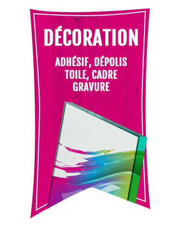 Categorie-elements-decoration-color
