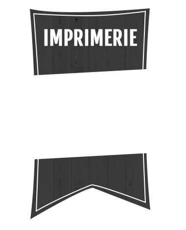 Categorie-elements-imprimerie-blank