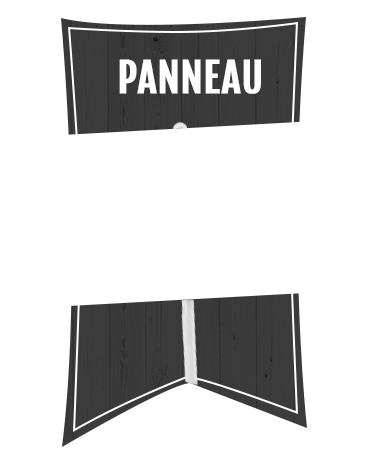Categorie-elements-panneau-blank