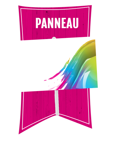 Categorie-elements-panneau-color