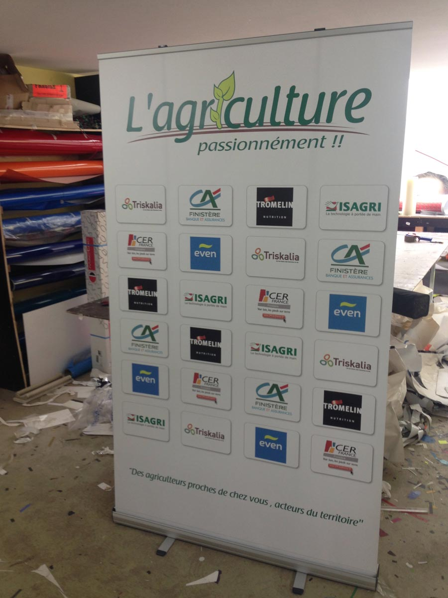 Roll-up-PCB-pub_Agriculture_realisation_bretagne_finistere