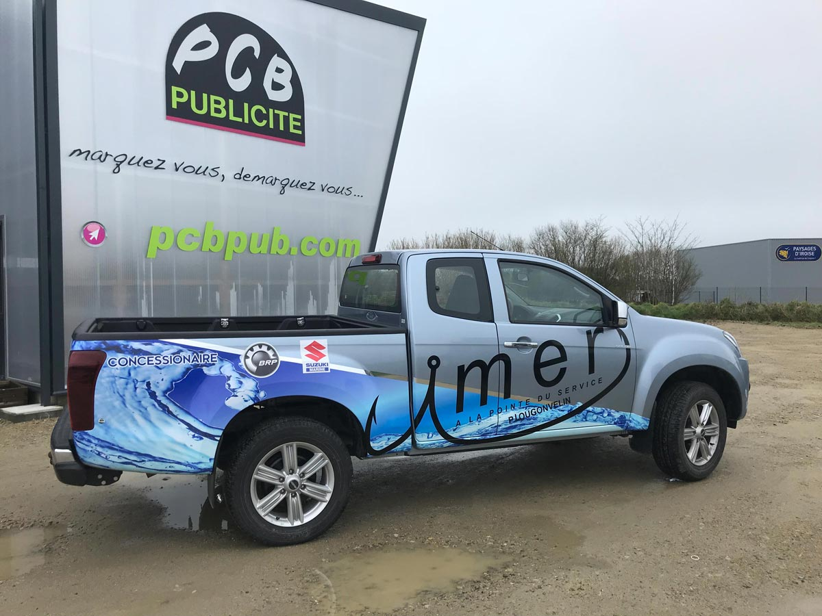 Vehicules_SUV_habillage_brest_Finistere_bretagne