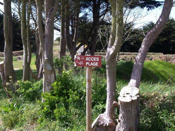 signalisation-camping-Bretagne-pcb-impression