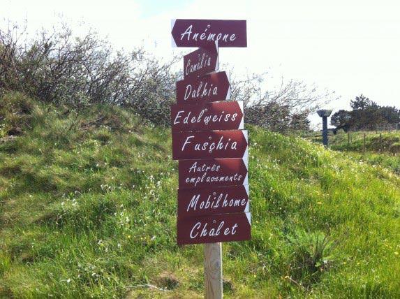 signalisation-camping-Bretagne-pcb